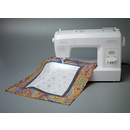 Baby Lock Sashiko 2 Sewing & Quilting Machine