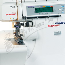 Bernina 1300MDC Serger