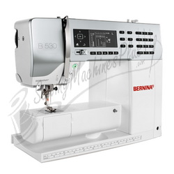 Bernina B 530 Sewing Machine