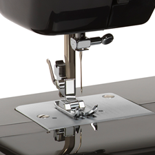 Singer S800 Fashionista Electronic Sewing Machine