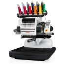 Brother Embroidery Machines Sewingmachinesplus Com