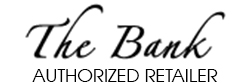 The Bank Authorized Retailer