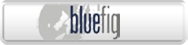 Bluefig Products