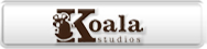 Koala Products
