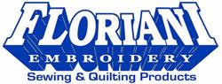 Floriani Authorized Retailer