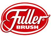 Fuller Brush Company Authorized Retailer