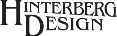 Hinterberg Design Authorized Retailer