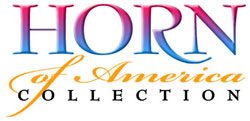 Horn of America Authorized Retailer