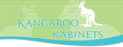 Kangaroo Kabinets Authorized Retailer