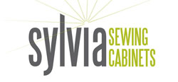Sylvia Sewing Cabinets Authorized Retailer
