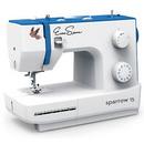 Sparrow 15 Sparrow 15 - 32 Stitch Mechanical Sewing Machine