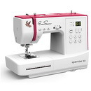 Sparrow 20 Sparrow 20 - 80 Stitch Computerized Sewing Machine