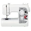 Brother SM1738D 17 Stitch Disney Sewing Machine