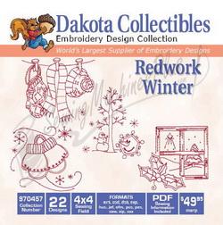 Dakota collectibles coupon