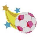 970580 Dakota Collectibles Mini- Soccer (970580)