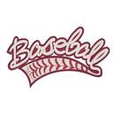 970581 Dakota Collectibles Mini- Baseball (970581)