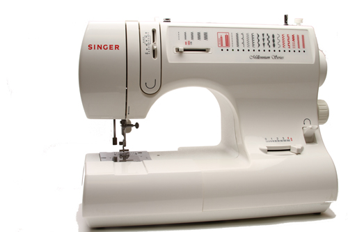 Singer 6416 sewing machine ebay