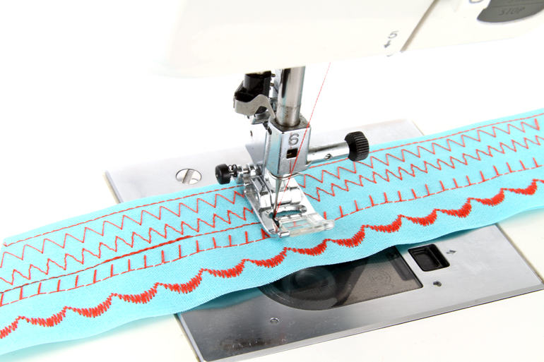 Baby Lock Esante Model Ese Sewing Amp Embroidery Machine