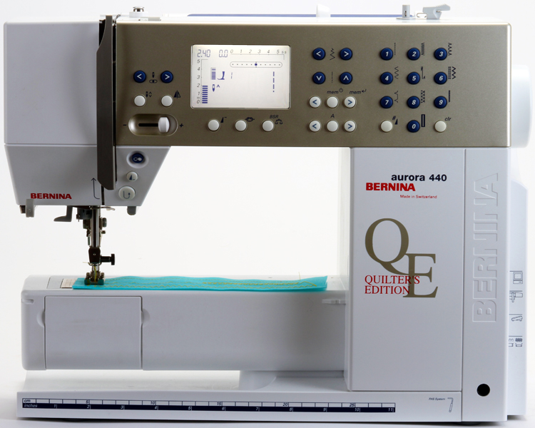 bernina 180 embroidery machine for sale