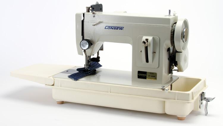 best portable walking foot sewing machine