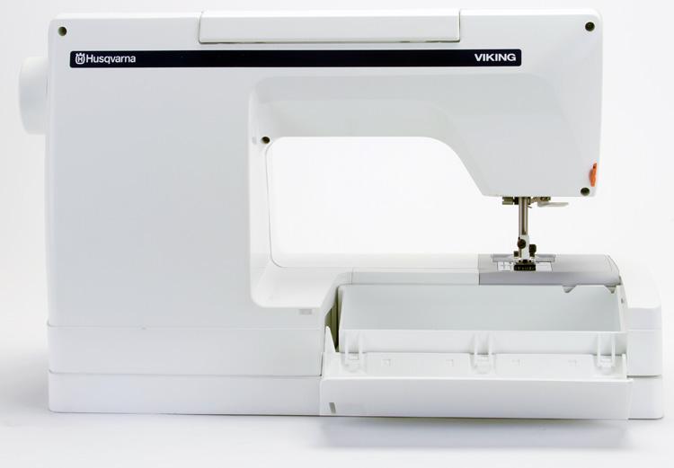 husqvarna viking sewing machine manuals