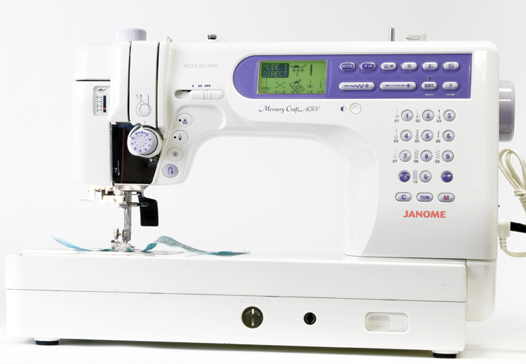 Brother Professional Embroidery Machines 2017 2018