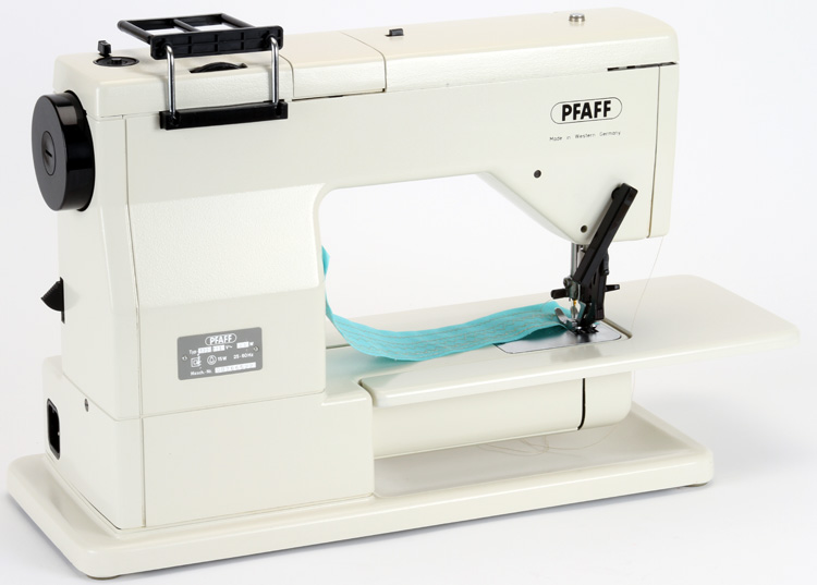 pfaff sewing machine accessories
