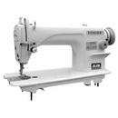ddl-8700 Econosew Garment-sewing Lockstitch Machine DDL-8700