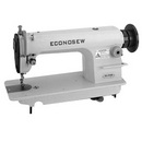 ddl-8700bl Econosew Garment-sewing Lockstitch Machine DDL-8700BL