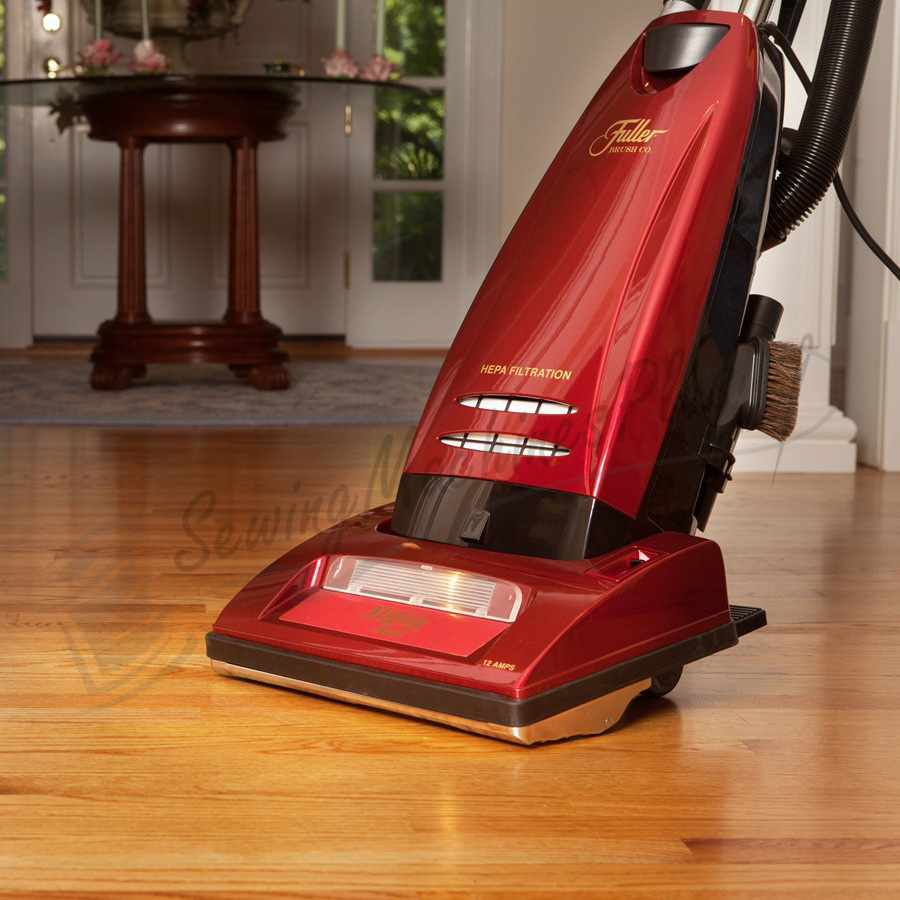 Vacuum For Wood Floors And Carpet Gurus Floor