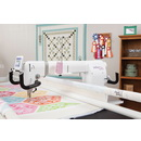 QM00083 Handi Quilter Infinity 26-inch Long Arm w/ 12ft Gallery Frame