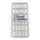 HG00830 Handi Quilter Bobbin Box - 30 Bobbin Box