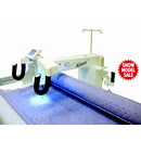 Long Arm Quilting Machines Sewing Machines Plus