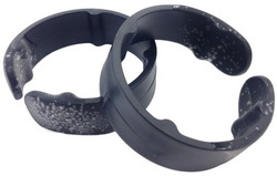 Handi Quilter Channel Locks (Set of 2)