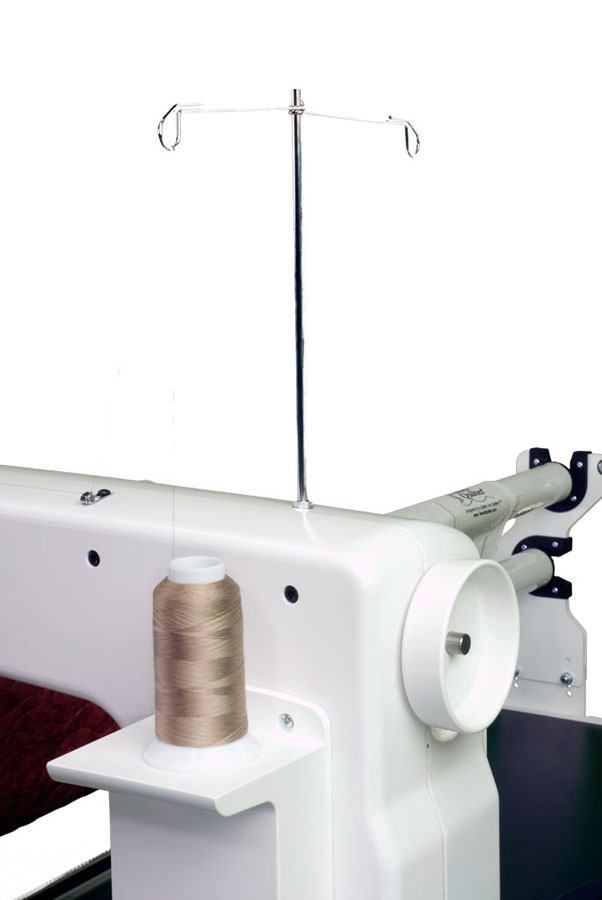 Fusion Machine For Sale Long Arm Quilting Machine For Sale
