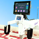 HQ Pro-Stitcher Computerized Quilting System for HQ Avante
