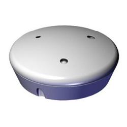 Handi Quilter TruStitch Magnet