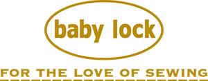 Babylock sewing machines authorized retailer