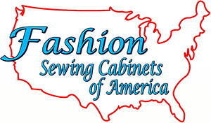 Fashion Cabinets of America