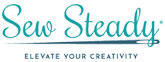 Sew Steady Products