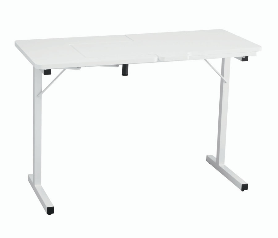 Folding Sewing Cutting Table picture on folding sewing table with Folding Sewing Cutting Table, Folding Table 5b0cea2cb2a1e89b35ef8f9de1c28356