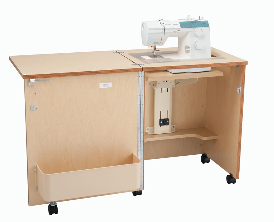 Embroidery Machine Tables 2017 2018 Best Cars Reviews