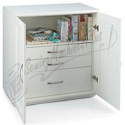 Inspira 3 Drawer Supply Cabinet 620135696
