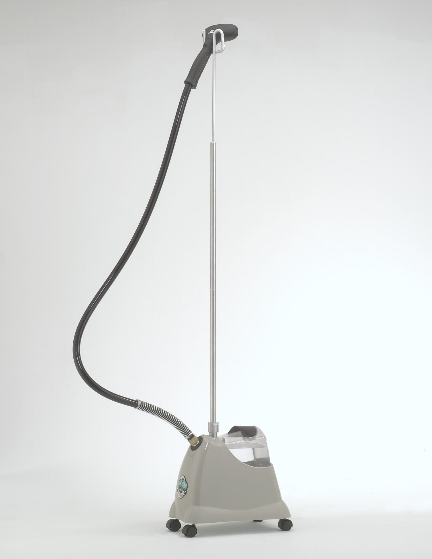 Jiffy J2000 Garment Steamer