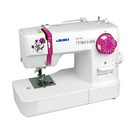 Juki HZL-29Z Easy-to-Use Sewing Machine