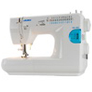 Juki HZL35Z-UL5 Sewing Machine FS