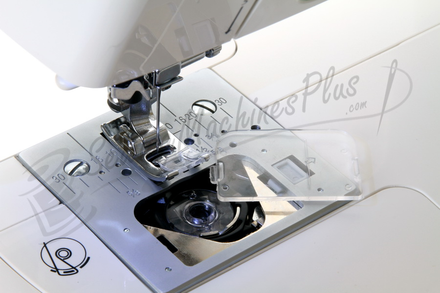 juki sewing machine bobbins