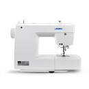 Juki HZL-K65 Sewing and Quilting Machine BONUS PACKAGE