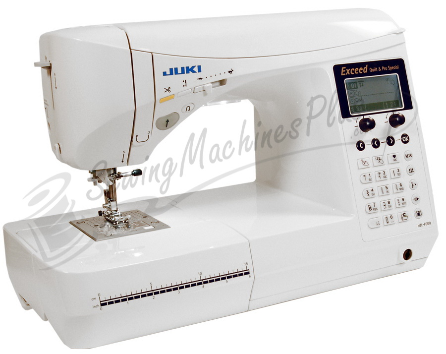 villagesewing quilting sale juki com tl product sewing machines quilt