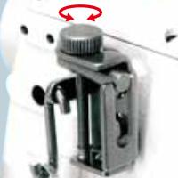 Micro-Lifter Mechanism
